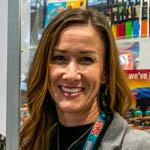 Tiffany Sims Headshot
